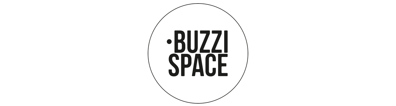 BuzziSpace-Logo