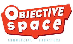 Objective Space Logo