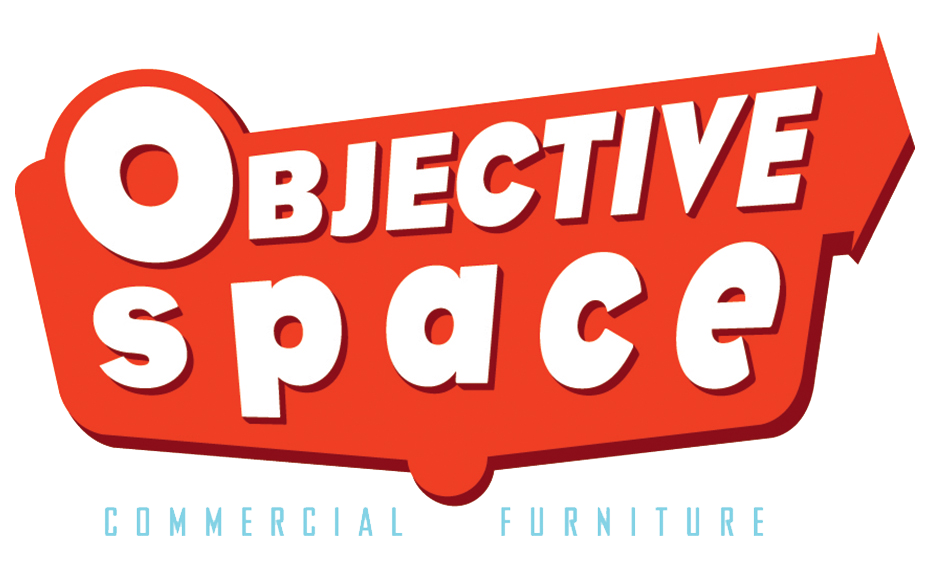 Objective Space Commercial Furniture